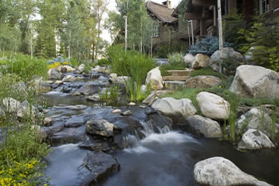 Storm Mountain Ranch Steamboat Springs Colorado 4